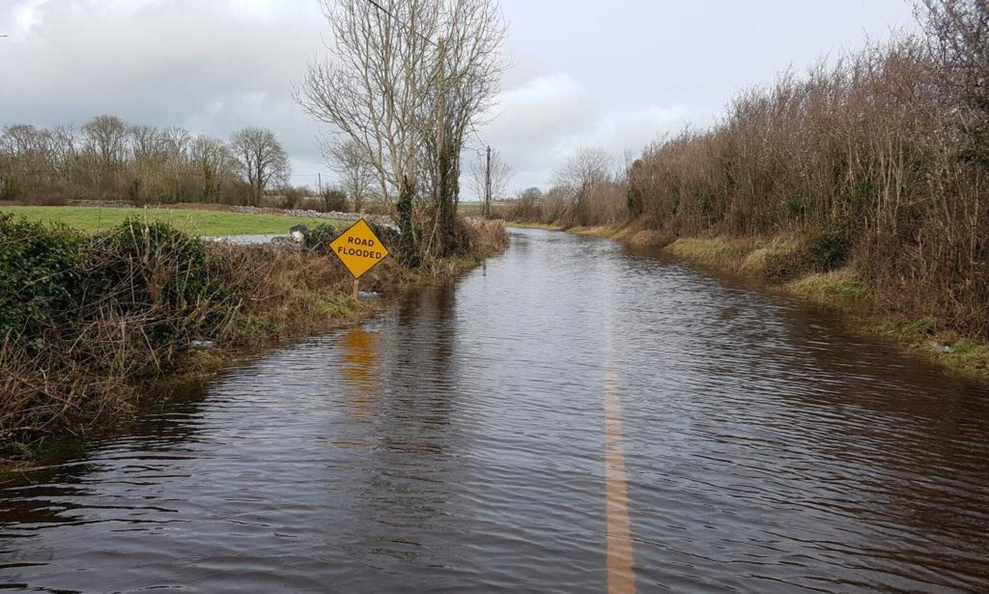 Flood Risk Assessment Consultants